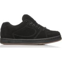 Es Accel Og Black Ayakkabı