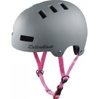 Rollerblade Urban Helmet Pembe Kask