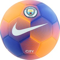 Nike SC3002-803 Manchester City Prestige Dikişli 5 No Futbol Topu