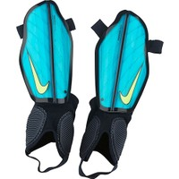 Nike SP0313-300 Futbol Tekmeliği