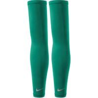 Nike Lightweight Koşu Streç Kolluk Yeşil