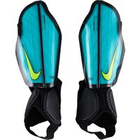 Nike SP0314-300 Çocuk Futbol Tekmeliği