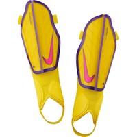 Nike SP0314-703 Çocuk Futbol Tekmeliği