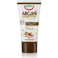 Equilibra Giovinezza Nutrıente Crema Face Cream ( Geliştirici Yüz Kremi ) 75 ml
