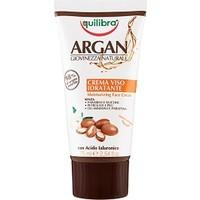 Equilibra Giovinezza Idratante Crema Face Cream ( Geliştirici Yüz Kremi ) 75 ml