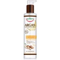 Equilibra Argan Giovinezza Naturale Acqua Mıcellera ( Temizleyici ve Makyaj Çıkarıcı ) 75 ml