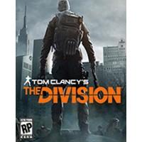 Tom Clancy's The Division Dijital Pc Oyunu