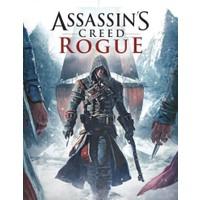 Assassin's Creed: Rogue Dijital Pc Oyunu