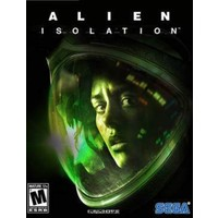 Alien: Isolation Dijital Pc Oyunu