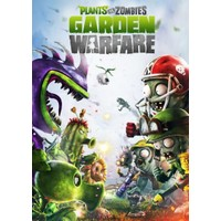 Plants Vs. Zombies: Garden Warfare Dijital Pc Oyunu