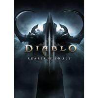 Diablo 3: Reaper Of Souls Dijital Pc Oyunu