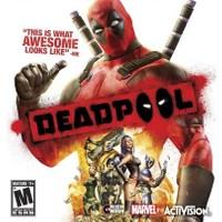Deadpool Dijital Pc Oyunu