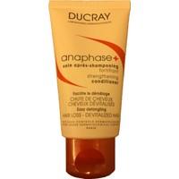 DUCRAY Anaphase Plus Saç Kremi 200 ml