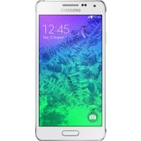 Samsung Galaxy Alpha (İthalatcı Garantili)