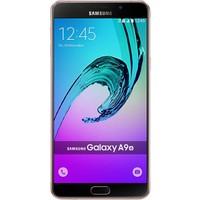 Samsung Galaxy A9 Dual Sim (İthalatçı Garantili)