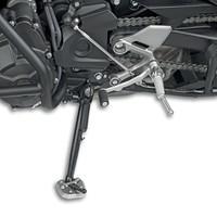 Kappa Es2122k Yamaha Mt-09 Tracer (15-16) - Xsr 900 (16) Yan Ayak Destek Kıt