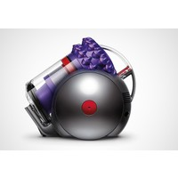 Dyson Cinetic Big Ball Parquet Allergy