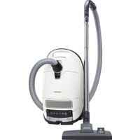 Miele Complete C3 Allergy Powerline