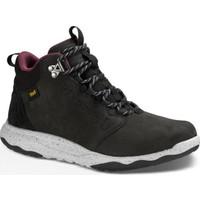 Teva 1013645-Blk Outdoor Kadın Ayakkabı