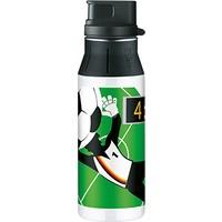 Alfi 5377.139.060 Element Su Matarası Soccer 0,6Lt