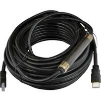 Electroon 40 Metre HDMI Kablo v1.4 Full HD 4K Uyumlu