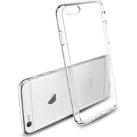Ceptoys Apple iPhone 6S Silikon Kılıf