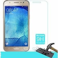 Ceptoys Samsung Galaxy Ace 4 G313 Cam