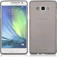 Ceptoys Samsung Galaxy S7 Silikon Kılıf