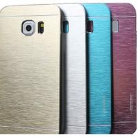Motomo Samsung Galaxy J2 Motomo Kılıf