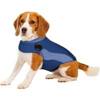 Thundershirt Sakinleştirici Köpek Giysisi Mavi S