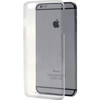 Leitz Complete İphone 6 Plus İçin Şeffaf Kılıf 6376002