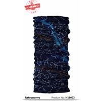 Narr Astronomy Bandana