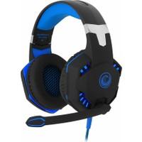Gamemax FHP-G1420B 7.1 Surround Sound Gaming Kulaklık