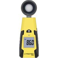 TROTEC BF06 Işık Ölçer