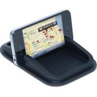 Modacar Exclusive 3X Akıllı Telefon Tutucu 104817