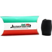 Simoni Racing Shift Fa Sterzo - Kaydırmaz Direksiyon Kılıfı Smn102265