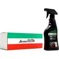 Simoni Racing Pulitore Rotella - Jant Temizleyici Smn100256