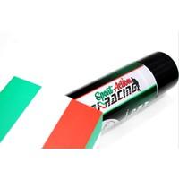 Simoni Racing Adesivo Macchie Cleaner - Etiket Sökücü Sprey Smn100355