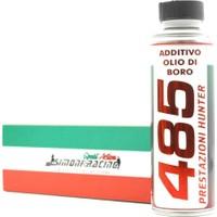 Simoni Racing Additivo Olio Di Boro - Bor Yağ Katkısı Smn100485