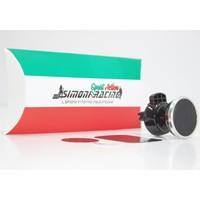 Simoni Racing Magnete Di Lusso - Mıknatıslı Karorifer Peteği Telefon Tutucu Smn102888