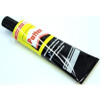 Henkel Pattex Metal Plastik Cam Özel Performanslı Yapıştırıcı 091057