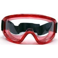 Desa™ Silikon Koruyucu Gözlük 091158