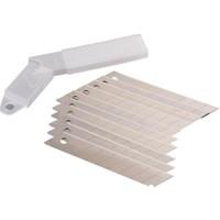 Modacar Sonax Maket Bıçağı Yedeği 10 Lu Paket 103503