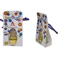 Aromatech Kavun Ayna Kokusu 35A062