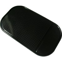Modacar Nano Pad Vakum Teknolojisi Kaydırmaz Ped 842064