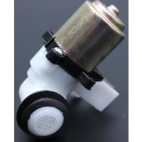 Modacar Fıat Uno Silecek Motoru 102903