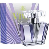 Avon Viva By Fergıe Edp Bayan 50 Ml