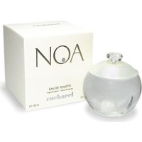 Cacharel Noa Edt 100 Ml Kadın Parfüm