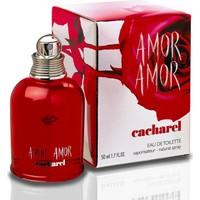 Cacharel Amor Amor Edt 50 Ml Kadın Parfümü
