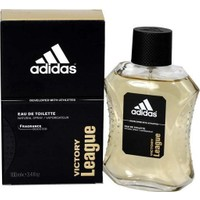 Adidas Victory League Edt 100 Ml Erkek Parfüm